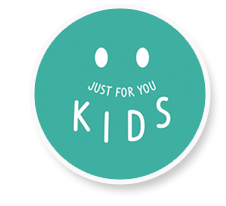 Just for you Kids Barcelona - Celebra tu fiesta de aniversario de forma original y creativa